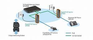 Micronet Communications Inc