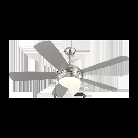 monte carlo ceiling fan parts monte carlo ceiling fan parts wanted imagery