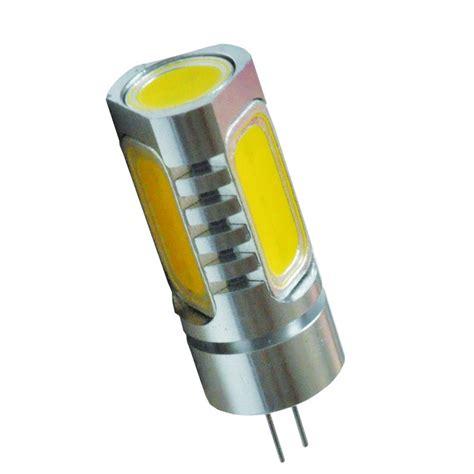 lada led g4 12v led stiftsockelle zylinder 4x 1 5w 20w halogen g4 12v