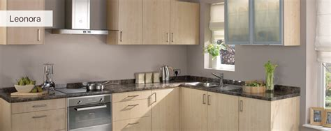 homebase kitchen cabinet doors homebase kitchen doors knobs on cabinet doors homebase 4308