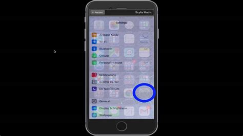 locate iphone by number iphone how to find the imei number ansonalex