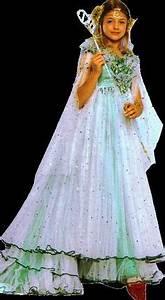 Hollywood Kostüme Ideen : 1000 images about costume ozma on pinterest dr oz princesses and banquet ~ Frokenaadalensverden.com Haus und Dekorationen