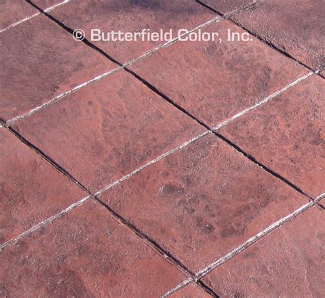 butterfield color butterfield color butterfield color s oxford slate touch