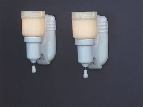 vintage bathroom light fixtures vintage light fixtures for bathroom home lighting design