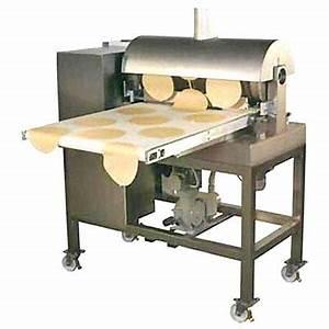 Machine A Crepe : machines et ligne de production de crepe et brick tous ~ Melissatoandfro.com Idées de Décoration