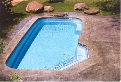 Easy Diy Inground Pool  Tedxumkc Decoration