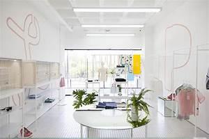 Design Shop 23 : par la roy attitude interior design magazine ~ Orissabook.com Haus und Dekorationen