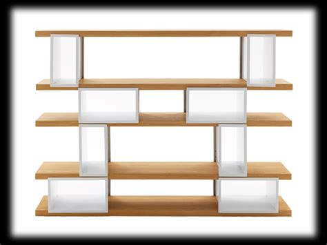 etagere murale cuisine fly fly etagere awesome etagere modulable garage clermont