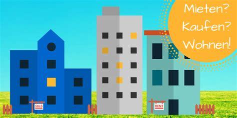 Wohnung Kaufen Und Vermieten Was Beachten by Eigentumswohnung Kaufen Was Beachten Eigentumswohnung