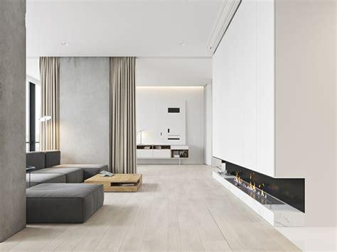 Minimalist Taiwanese Interior Design by Minimalist Interior Design 7 Best Tips For Creating A