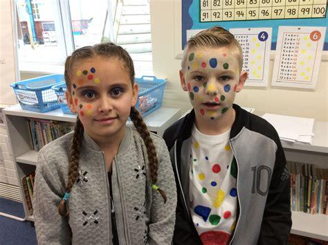 children    archibald  school
