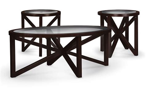 black coffee   table sets furniture roy home design