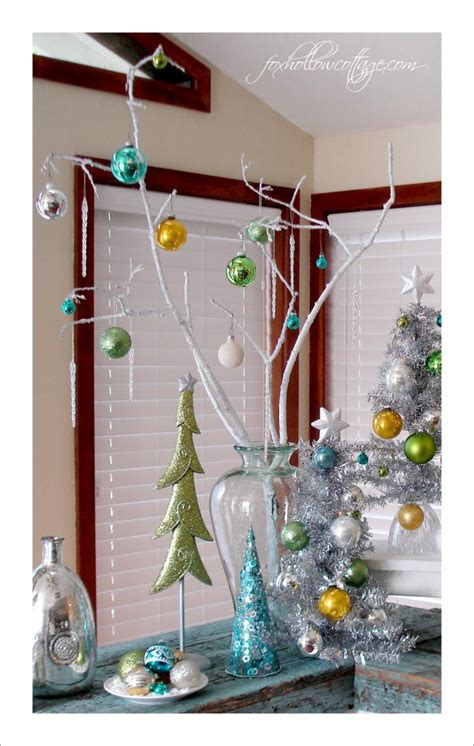 diy decorations 17 easy last minute diy decorations style