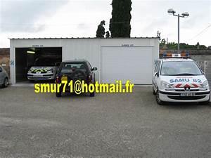 Garage Peugeot Montauban : v hicules samu et smur r anim page 415 auto titre ~ Gottalentnigeria.com Avis de Voitures