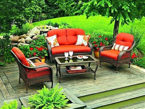 Outdoor Patio Sets Clearance by Lowes Clearance Patio Furniture Sets Porch Modern Outdoor