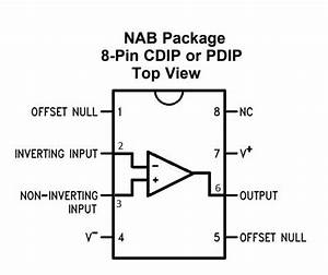 temperature controlled dc fan using thermistor project With op amp diagram