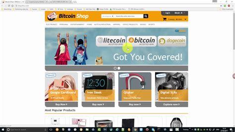 Bitcoin vs Litecoin vs Dogecoin - YouTube