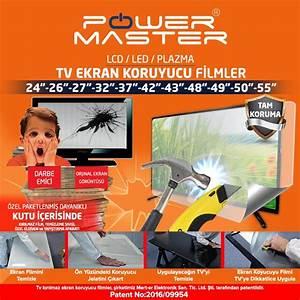 Tv 106 Cm : powermaster tv ekran koruyucu film 42 39 39 inc 106 cm 935x525 ~ Teatrodelosmanantiales.com Idées de Décoration