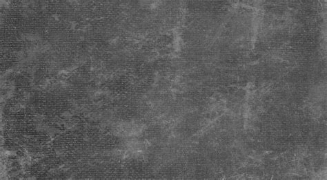 freebie: commercial use texture HG Designs