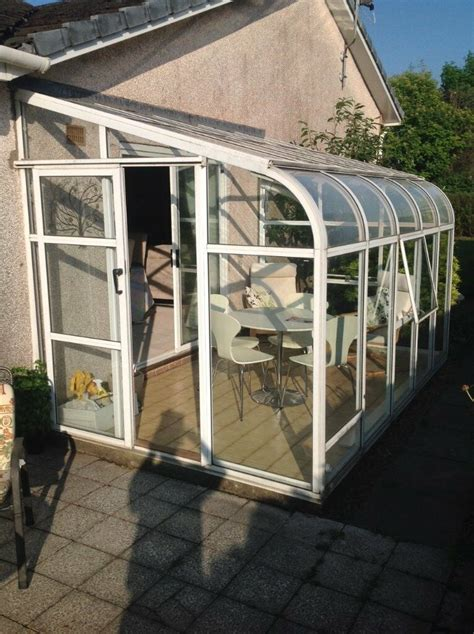 sunroom attached to house sectional sunroom attached to house also suitable for use