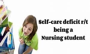 16 Funniest Nursing Diagnoses For Nursing Students   NurseBuff