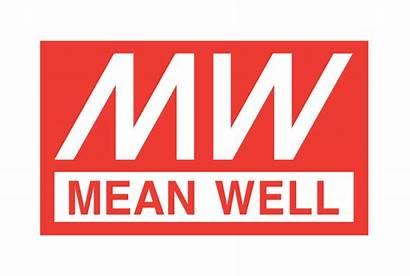 Mean Well Tti Meanwell Website Europe