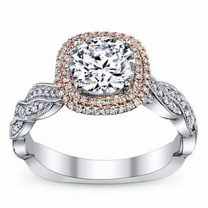 engagement rings of 2013 trends With most popular wedding ring styles