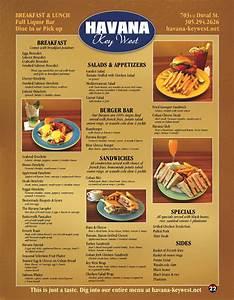 Restaurant Lalique Menus : best key west restaurant menus key west florida best ~ Zukunftsfamilie.com Idées de Décoration