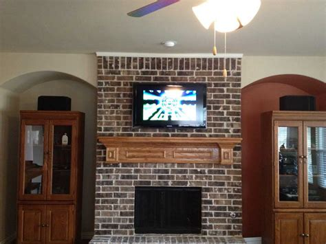 Mounting A Tv Over A Fireplace Linoleum Flooring Life Expectancy Pine On Walls Granite Bay Hours Wholesale Dallas Engineered Wood Over Concrete White Cost Commercial Vinyl Edmonton Hardwood In Kitchen