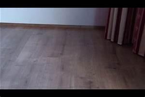 Laminat Verlegen Welche Richtung : video laminat in welche richtung verlegen so macht 39 s der profi ~ Frokenaadalensverden.com Haus und Dekorationen