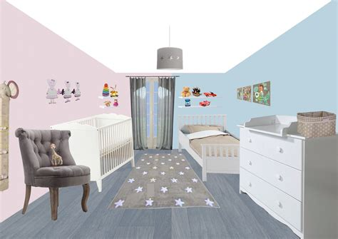 id馥s d馗o chambre enfant chambre bebe dessin avec beautiful coloriage decoration