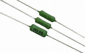 Widerstand Watt Berechnen : optotronix widerstand 0 47 ohm 3 watt 5 modellsport schweighofer ~ Themetempest.com Abrechnung