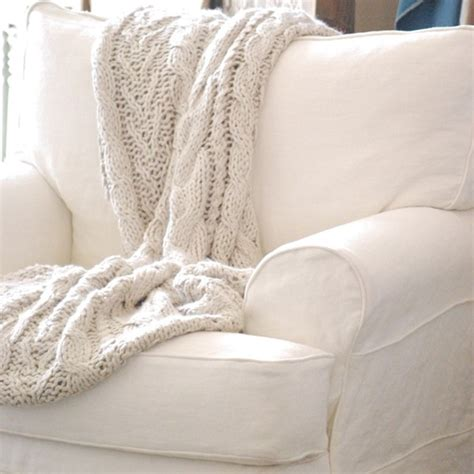 shabby chic blanket hton throw traditional throws by shabby chic couture