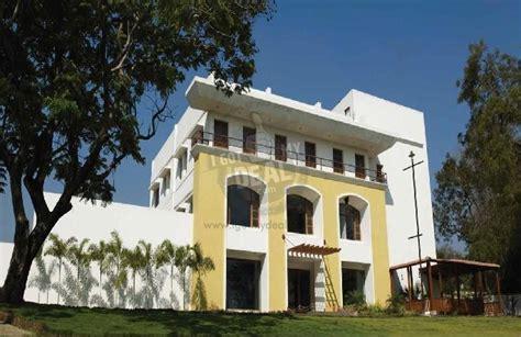 Sajala  Luxury Real Estate
