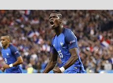 Manchester United transfer target Paul Pogba could yet