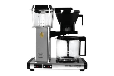 Goldair Drip Coffee Maker Best Coffee Beans Bangkok Melbourne Cbd Ringwood Slimroast Uk Are Glass Top Tables In Style Bunching Square With Germany