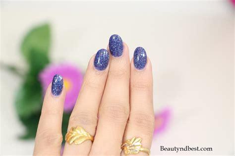 dip powder nail trend     gel