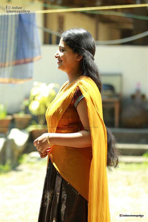 Anu Sithara Thread Xossip