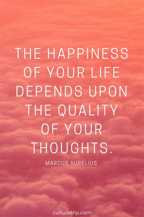 quotes  happiness  boost  mood