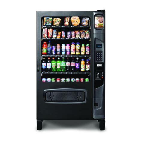st combo vending machines combo machines snack