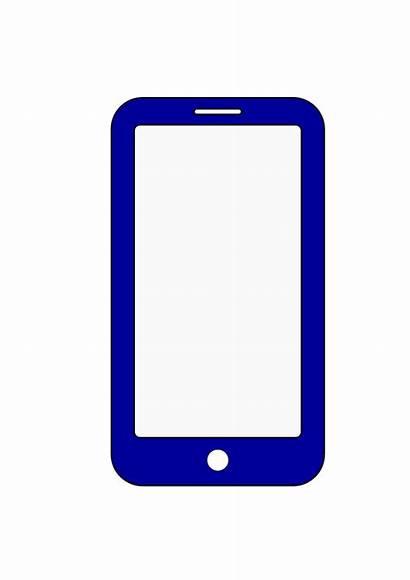 Smartphone Icon Svg Wikipedia Pixels