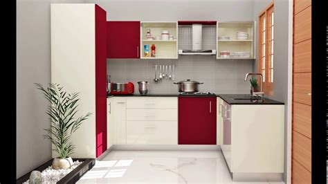 kitchen laminate designs kitchen laminates designs india 2114