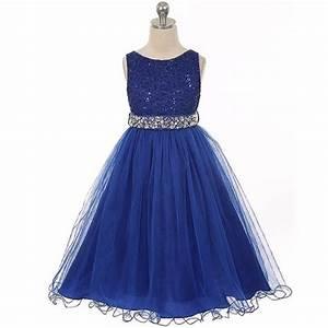 robe de soiree fille 12 ans achat vente robe de soiree With robe de soirée pour fille de 12 ans pas cher