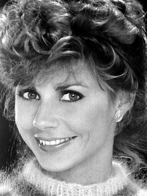 Jan Smithers - Rotten Tomatoes