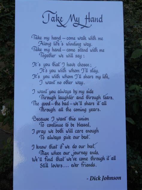 poem ideas  pinterest  awareness