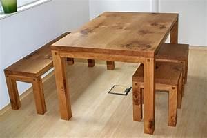Esstisch Ausziehbar Mit Bank : couchtisch tisch und stuhl sinnesmagnet ~ Bigdaddyawards.com Haus und Dekorationen