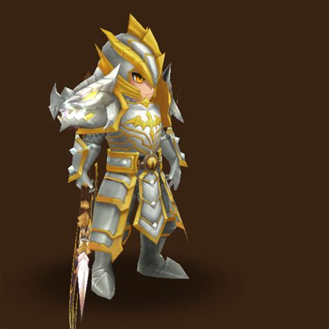 light dragon knight jager summoners war guide