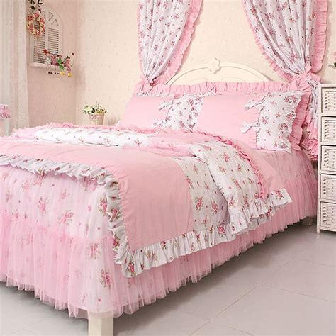 Buy Bed Covers by Cheap Bed Room Buy Quality Comforter Sets For King Size