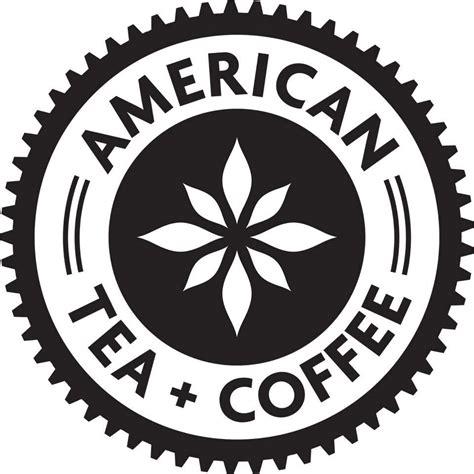 love   latte richardson facebook