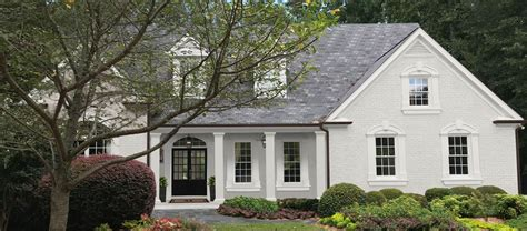 2019 top 4 exterior white and off white paint colors blog brick batten
